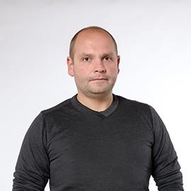 Roberto Ferrara