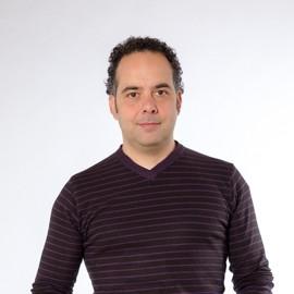 Antonio Marinucci
