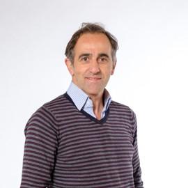 Massimo Sulpizio