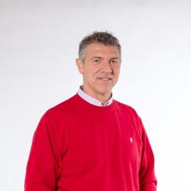 Pasqualino Cavallo
