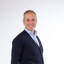 Fabio Mancinelli