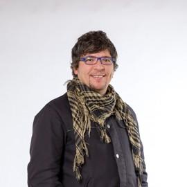 Emiliano Biasone