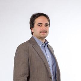 Alessandro Cataldo