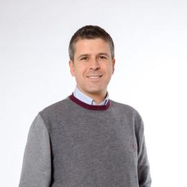 Gianluca Nardone