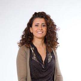 Marta Cosentino